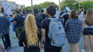 ATX Protests LIVE 6/02/2020  #hiram #hiramgilberto #woke #imhiram #futureleak